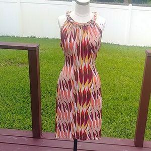 Donna Rocco women's dress.